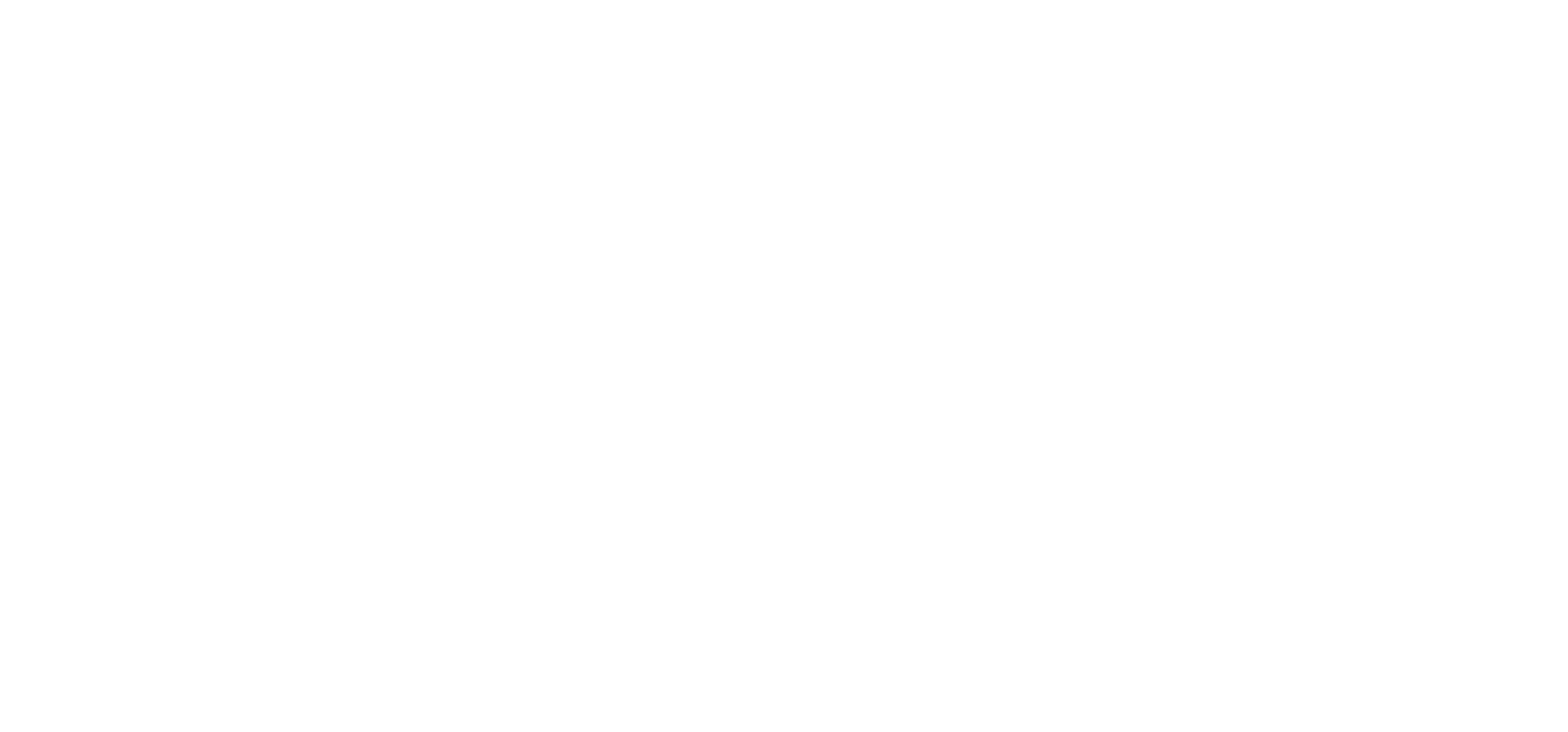 Sharon VT Logo